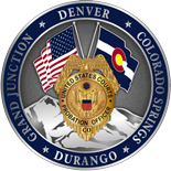 U.S. Probation and Pretrial Services | District of Colorado